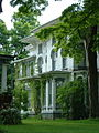 Italianate villa Elmira NY Maple 1.JPG