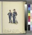 Italy, San Marino, 1870-1900 (NYPL b14896507-1512126).tiff