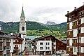 Italy-01317 - Cortina d'Ampezzo (21956478212).jpg