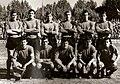 Italy Team 'Serie C' (late 1960s).jpg