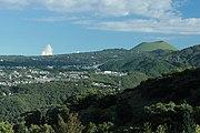 Ito city 20120823.jpg