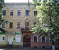 Ivano-Frankivsk Shevchenka 46.jpg