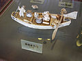 Ivory Carving of a Boat in Nantong Museum 2013-01.JPG