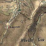Iwonitz-Bad Łazienki Franzisco-Josephinische Landesaufnahme (1806-1869).jpg