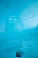 Jääskulptuur.jpg