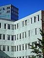 Jægergården (facade 01).jpg