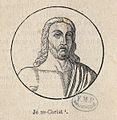 Jésus-Christ CIPA0561.jpg