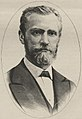 Józef Kasznica.jpg
