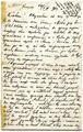 Józef Piłsudski - List do towarzyszy w Londynie - 701-001-161-012.pdf