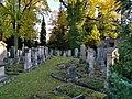 Jüdischer Friedhof Göttingen 2.jpg