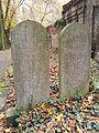 Jüdischer Friedhof Schönhauser Allee Berlin Nov.2016 - 22.jpg