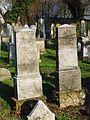 Jüdischer Friedhof in Oppeln 2.JPG