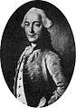 Jürgen Ernst Scheel (1737-1795).jpg
