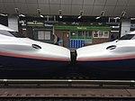 Jōetsu Shinkansen (34875246316).jpg