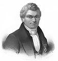 J.C. van de Kasteele.jpg