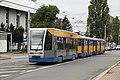 J29 946 Riesaer Straße, EB 918.jpg