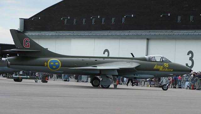 640px-J34_Hawker_Hunter.jpg