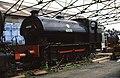 J94 68081 Wansford.jpg