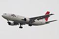 JAL A300-600R(JA011D) (4628918585).jpg