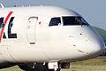 JAL Embraer170(JA211J) (3936742333).jpg