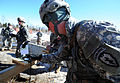 JBER Expert Infantryman Badge testing 130422-F-LX370-681.jpg