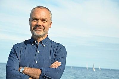 JB Almedalen 2018.jpg