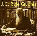 JC Ryle Quotes.jpg