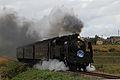 JNR C11 325 20121110 01.jpg