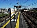 JR-Funamachi-station-platform.jpg