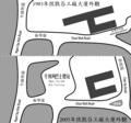 JRV FACTORY ESTATE MAP.png