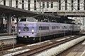 JRW-381 001 JPN.JPG