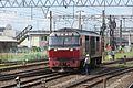 JR Freight DF200-12 Goryokaku 20160802.jpg