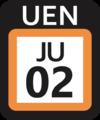 JR JU-02 station number.png