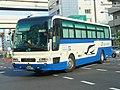 JRbus H644-99412.JPG