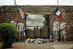 JTF D-Day 71 Graignes Ceremony 150605-A-DI144-026.jpg