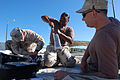 JTF Guantanamo OC Spray Medical Training DVIDS222488.jpg