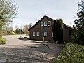 JW, Rendsburg (LRM 20200411 120833).jpg