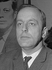 JW Schulte Nordholt (1967).jpg