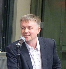 Jaan Tallinn.jpg