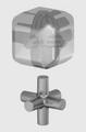 Jack-in-cube solid model, light background frame.png
