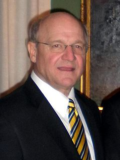 Jack Ohle American academic