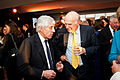 Jack Straw and Vince Cable (9100025480).jpg