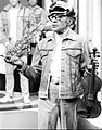 Jack benny special january 1974.JPG