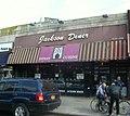 Jackson Diner bikers jeh.jpg