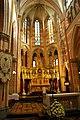 Jacobuskerk Den Haag-4.jpg