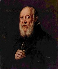 Jacopo Tintoretto 027.jpg