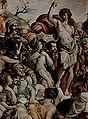 Jacopo del Conte 003.jpg