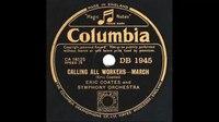 File:Jacques Braat (1920) Deel 3 - Muziek.webm