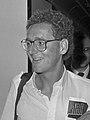 Jacques de Milliano (1986).jpg
