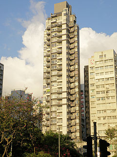 Jade Suites (clear view).jpg